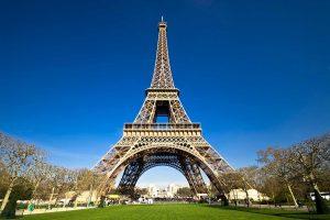 Agence de détectives privés à Paris Tarifs